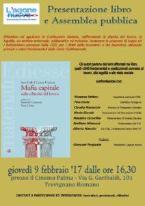 Iniziativa Trevignano-001