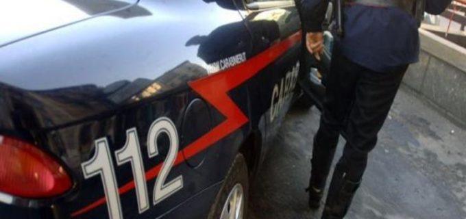 Anguillara, uomo ferito a seguito di un'esplosione. Carabinieri lo arrestano per fabbricazione di esplosivi