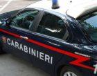 Castelnuovo, due arresti al C.A.R.A. per detenzione ai fini di spaccio