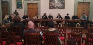 """Bracciano: presentato il progetto """"Cinema e Territorio"""", promosso da L'Agone Nuovo"""