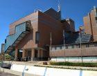 Ladispoli, domani in commissione urbanistica Cerreto ed edificazione Punta di Palo