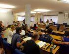 """Municipio XV, Torquati-Rollo (PD): """"Tolti spazi ad Associazioni e Consulta Disabilità"""""""