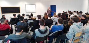 """Ladispoli, all'Istituto """"Giuseppe Di Vittorio"""" riprendono i progetti di alternanza scuola/lavoro"""