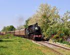 """Ferrovie Turistiche, Minnucci (PD): """"Un passo importante per la crescita del nostro paese"""""""