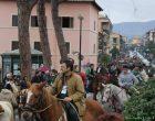 Trevignano Romano, domenica 29 gennaio prosegue la Festa di Sant'Antonio Abate