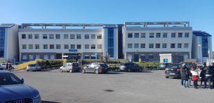 Alberghiero Ladispoli: successo per l'Open Day, dal 16 gennaio aperte le iscrizioni