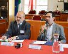 Pomezia, il Comune ha presentato a Palazzo Valentini i dati dell'Osservatorio Turistico