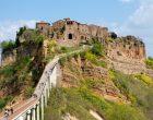 Stilata la classifica dei siti culturali più visitati della Tuscia