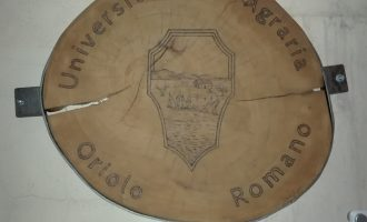 Oriolo Romano, a maggio la nuova edizione della manifestazione Agri Oriolo