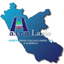 Logo Aira
