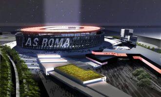 """Stadio Roma, Minnucci: """"Raggi vuole ma non può, paura di perdere la poltrona?"""""""