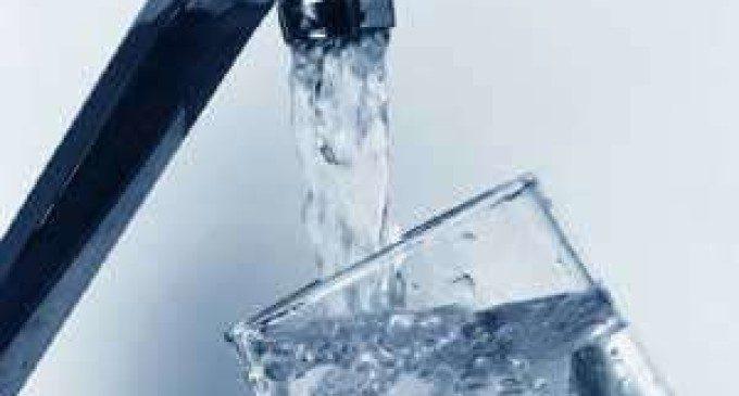Anguillara, fatture inevase per la miscelazione delle acque: il Comune non cederà gestione ad Acea Ato 2