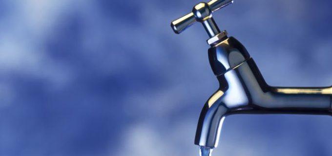 Comune di Ladispoli: San Nicola, acqua potabile tutto ok