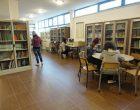 Al Liceo Ignazio Vian una serie di incontri che costituiscono un ponte tra mondo classico e scienza