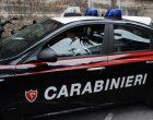 Trevignano, controlli durante il fine settimana: 2 arresti