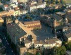 Cerveteri, temporaneamente chiusa la palestra di via Castel Giuliano per lavori manutenzione