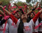 """Cerveteri, a San Valentino il One Billion Rising con il film d'autore """"7 minuti"""""""