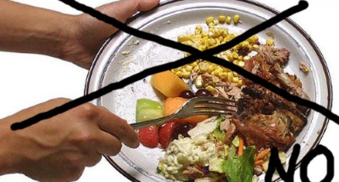 Alberghiero Ladispoli: seminario sul consumo consapevole