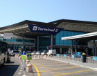 """25 febbraio incontro pubblico """"Il sistema aeroportuale romano e la crisi del trasporto aereo"""""""