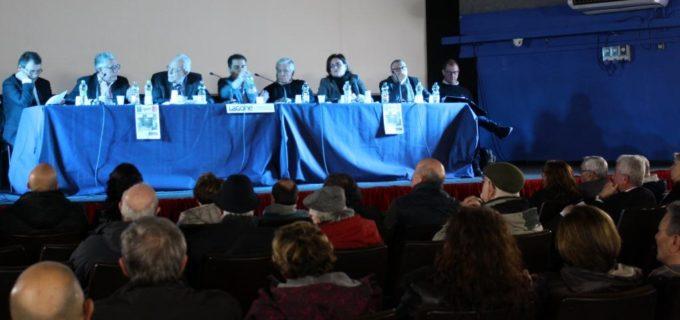 Convegno sulla sanità 11 febbraio: Asl Roma 4 e situazione Ospedale Padre Pio