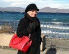 """Paola Lorenzoni: """"La mia vita tra palcoscenico e insegnamento"""""""
