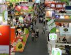 Agricoltura, Regione Lazio: l'ortofrutta di qualità del Lazio al Fruit Logistica di Berlino