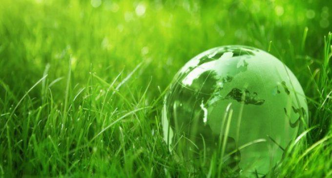 Green Economy: varato organismo regionale per il capitale naturale