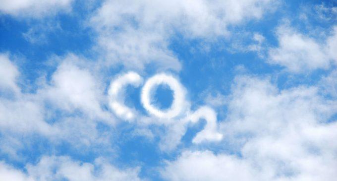 Città Metropolitana Roma: Progetto SUPPORT per ridurre le emissioni di carbonio
