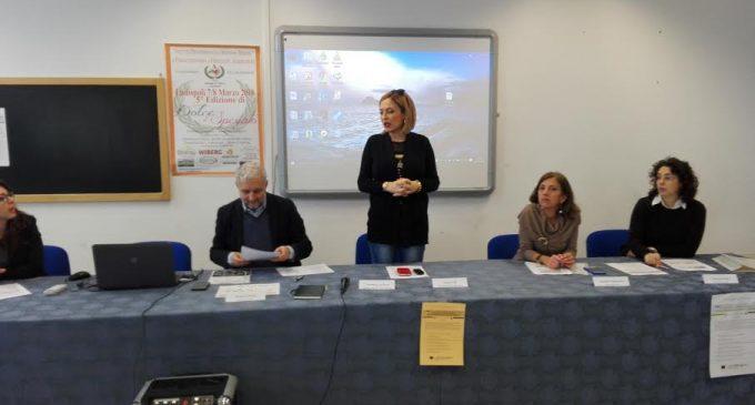 Alberghiero Ladispoli: convegno Enea  in occasione della Giornata Nazionale contro lo spreco alimentare