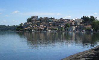 Livelli lago: comunicato congiunto dei Comuni di Anguillara, Bracciano e Trevignano