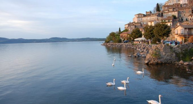 """Ambiente, Minnucci (PD): """"Via alla petizione per salvare il Lago di Bracciano"""""""