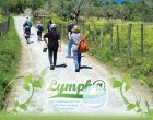 Canale Monterano, il 5 febbraio si presenta il nuovo calendario di visite guidate della Cooperativa sociale Lymph@