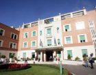 Asl Roma 4, il 16 febbraio all'Ospedale San Pietro inaugura il Repartino detenuti