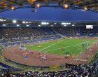 """Stadio Olimpico, Minnucci (PD): """"Bene governo che abbatte le barriere"""""""