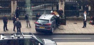 Londra si risveglia dopo l'attentato