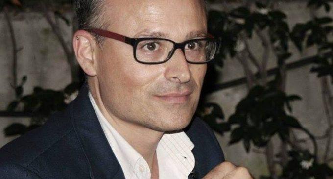 """Città Metropolitana, Borelli: """"Sugli NCC occorre dare regole, non fare fughe in avanti"""""""