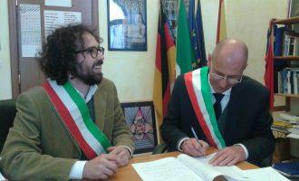 Firmata la convenzione per le linee urbane tra Ladispoli e Cerveteri con Fiumicino