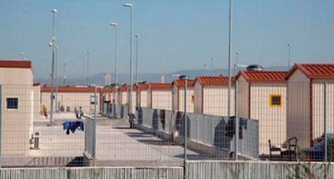 """Campo rom roma nord, Gruppo PD XV Municipio: """"Si farà consiglio straordinario"""""""