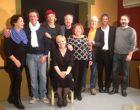 Compagnia dell'Arcobaleno e La Mucca Golosa: serata di teatro e cena ad Anguillara