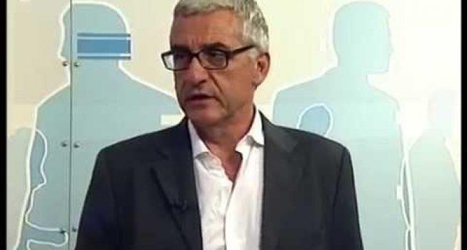 """Inchieste Asl romane, Quintavalle: """"Fiducioso nell'operato della magistratura"""""""