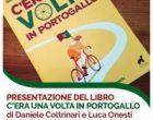 """Mercoledi 19 aprile arriva il """"Portogallo"""" a Cerveteri"""