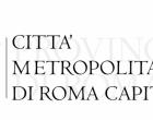 Città metropolitana di Roma: non spetta a noi autorizzare la realizzazione o meno di nuove discariche