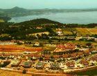 Lettera aperta del Comitato Villaggio Montebello al sindaco di Bracciano