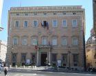 A Palazzo Valentini un convegno contro la corruzione e per la trasparenza