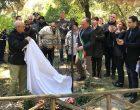 A Tolfa il consiglio delibera il riconoscimento del genocidio del popolo armeno
