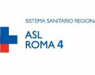 Asl Roma 4: attivato il servizio Recall
