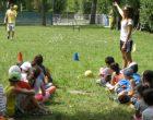 Torquatie Rollo (PD, XV Municipio): necessaria gratuità a bambini disabili e con disagio sociale nei centri ricreativi estivi