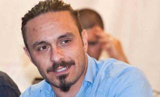 "Daniele Torquati, capogruppo Pd Municipio XV: ""da M5S una proposta medievale"""