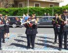 Ladispoli: Nasce istituito l'Albo comunale delle bande e fanfare musicali