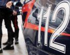 Carabinieri arrestano un ragazzo in possesso di 200 grammi di Hashish